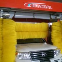 plan car wash طرح توجیهی کارواش