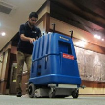 rugs-and-carpeting-labelling فرش و موکت شوی مراکز آموزشی