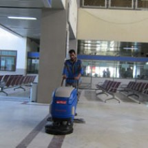 waiting-room-scrubbers زمین شوی سالن های انتظار