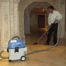 household-vacuum-cleaner جاروبرقی خانگی