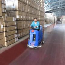 ceramic-factory-warehouse-scrubber کفشوی انبار کارخانه های سرامیک