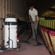 cleaning-cinema-hall خدمات نظافت در سالن های سینما