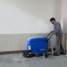 scrabeer کفشوی ساختمان های صنایع پتروشیمی