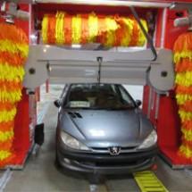 dryer carwash خشک کن کارواش