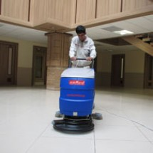 office-buildings-scrubber زمین شوی ساختمان های اداری