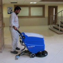 halls-and-office-spaces-scrubber-dryer زمین شوی سالن ها و فضا های اداری