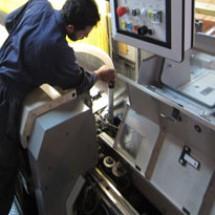 product-lines-vacum-cleaner جاروبرقی مرکزی خط تولید صنایع نساجی