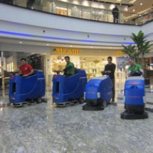 floor-cleaning-scrubber-dryer-services خدمات شستشوی کف انواع سطوح