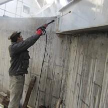 cement-factories-waterjet واترجت صنایع سیمان