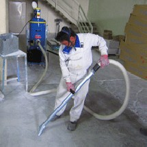 industrial-vacuum-cleaning-services خدمات نظافت کارخانه ها و محیط های صنعتی