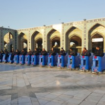 scrubber-shrine زمین شوی اماکن مذهبی