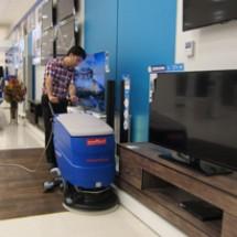 shopping-centers-scrubber کف شوی فروشگاهی