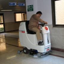 nobac-scrubber-machines زمین شوی آنتی باکتریال (no BAC)