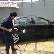 domestic-car-wash کارواش خانگی