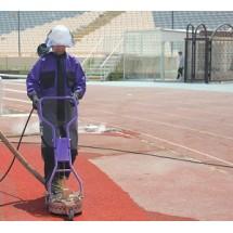 tartan-track-cleaning شستشوی پیست تارتان