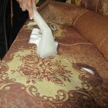 cleaning-carpet شوینده فرش ، موکت و مبل