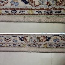 carpet-stain لکه بری فرش