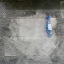 electrostatic-pollution حذف آلودگی چرب و الکترواستاتیک