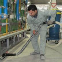 industrial-vacuum-cleaner-in-ceramic-industry مکنده صنعتی در صنعت سرامیک