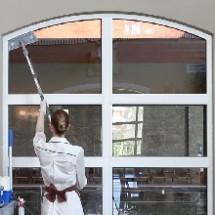 hotel-facade-cleaning کیت تخصصی نماشوی هتل