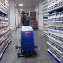 food-industry-production-salon-scrubbers کفشور سالن های تولید صنایع غذایی