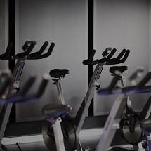 air freshener for gym دستگاه خوشبوکننده باشگاه ورزشی