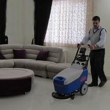 cleaning equipment required for hotel cleaning تجهیزات نظافتی مورد نیاز برای نظافت هتل