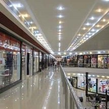 cleaning equipment shopping centers تجهیز هتل با دستگاه های نظافت صنعتی