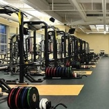industrial cleaning equipment sport complex تجهیزات نظافت صنعتی مجموعه ورزشی