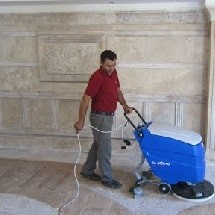 industrial cleaning devices  residential centers دستگاه نظافت صنعتی مراکز تجاری مسکونی