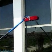 glass composite cleaning machine خدمات نماشویی شیشه و کامپوزیت