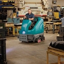 sweeper machine wood cleaning سوییپر صنایع چوب و خدمات نظافت صنعتی
