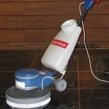 floor polisher shopping centers اهمیت و دلایل استفاده ار دستگاه پولیشر مرکز تجاری