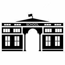 aroma dispenser education center خوشبو کننده هوا مراکز آموزشی
