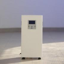 aroma dispenser religious centers دستگاه خوشبو کننده هوا اماکن مذهبی