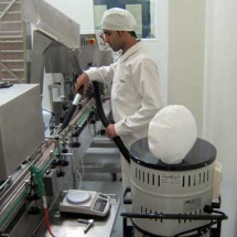 medical-centers-and-pharmaceutical-vacuum جارو برقی مراکز درمانی و داروسازی