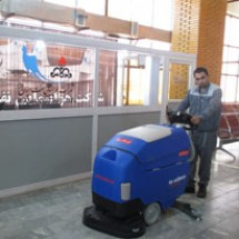 airports-areas-scrubber-dryer کف شوی محوطه فرودگاه