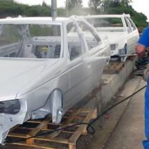 washing-industrial-machines شستشوی انواع وسایل نقلیه