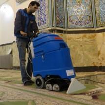 labelling-carpet-mosques فرش و موکت شوی مساجد