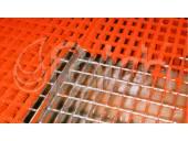 رنگ بری لایه برداری از سطوح شوینده فشار قوی آب کف