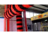 کارواش اتوبوس شور کارواش اتوماتیک نظافت صنعتی قیمت