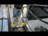 نظافت پله برقی  جارو  مکنده  بهداشت محیط  جارو