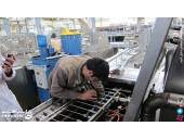 جاروبرقی انواع مکنده جمع آوری مواد دستگاه مکنده
