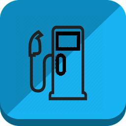 واترجت بنزینی یا دیزل