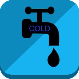 شوینده های فشار قوی آب سرد