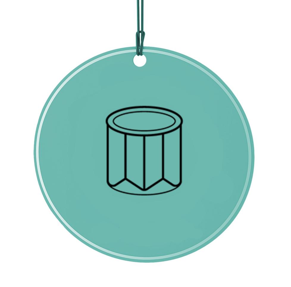 فیلتر جاروبرقی صنعتی انبار صنایع غذایی