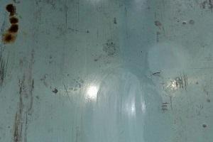 ماده شوینده صنعتی گامازول