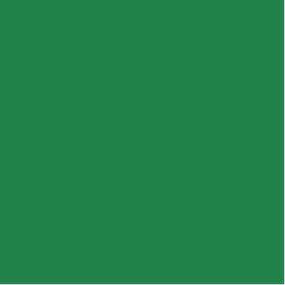 دستگاه جاروبرقی صنعتی آزمایشگاه ، دستگاه مکنده صنعتی آزمایشگاه ،