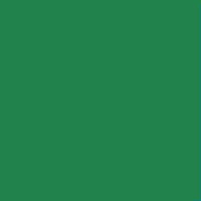 جاروبرقی صنعتی آزمایشگاه، دستگاه جاروبرقی صنعتی آزمایشگاه