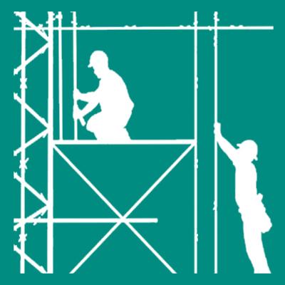 شستشوی نمای ساختمان  ، نظافت نمای ساختمان